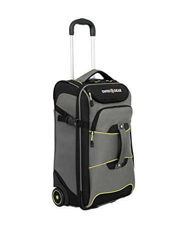 swissgear-travel-gear-sierre-ii-21-rolling-luggage-lift-backpack-cement