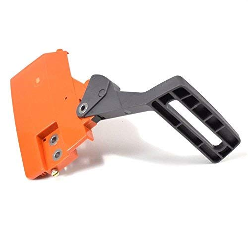 Husqvarna 530053173 Chainsaw Chain Brake Genuine Original Equipment Manufacturer (OEM) Part