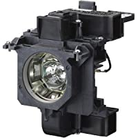 Panasonic ET-LAE200 Replacement Lamp - 330 W Projector Lamp - UHM - 4000 Hour - ETLAE200