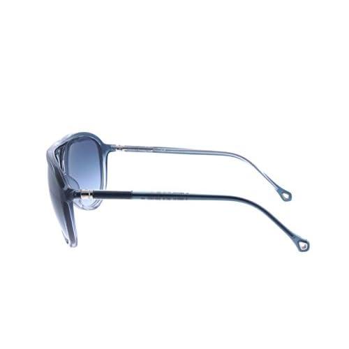 0G46 Sunglasses Dark Gray
