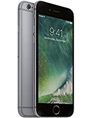 $129 » iPhone 6s 32GB, Space Gray