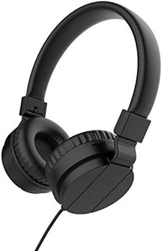 TYGYDLQ TV/コンピュータ/携帯電話 - ヘッドセットを折りたたみ、ヘッドセット、モバイルコンピュータゲームのヘッドフォン、音楽、ヘッドホン、ノイズリダクションヘッドフォンスポーツを接続されています (Color : C)