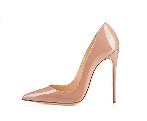 christian louboutin new womens brand new simple
