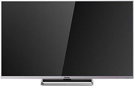 Haier LE42H6600CU LED TV - Televisor (106,68 cm (42