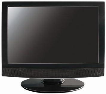 Emerson EM-15LCB- Televisión, Pantalla 15 pulgadas: Amazon.es ...