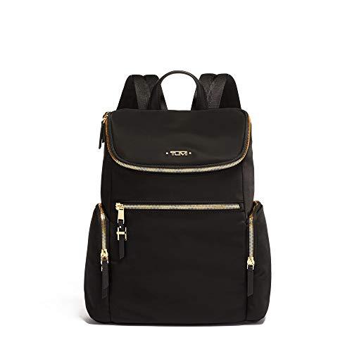 TUMI - Voyageur Bethany Backpack - Black