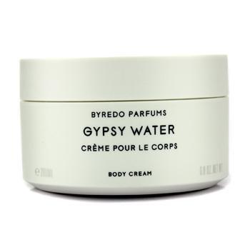 Byredo Gypsy Water Body Cream 200ml/6.8oz