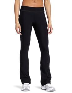 reebok easytone pants sale