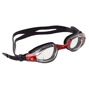 SEAC Spy Swim Goggles