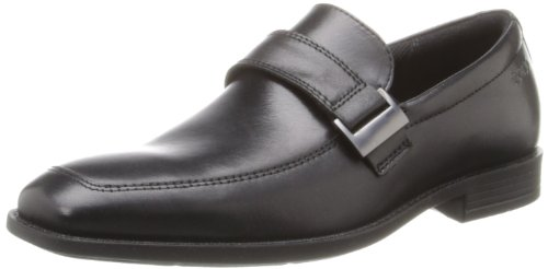 ecco-mens-edinburgh-buckle-loaferblack45-eu-11-115-m-us