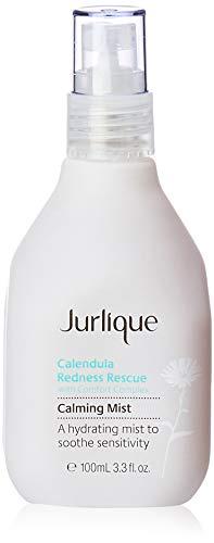 - Jurlique Calendula Redness Rescue Calming Mist, 3.3 Fl Oz