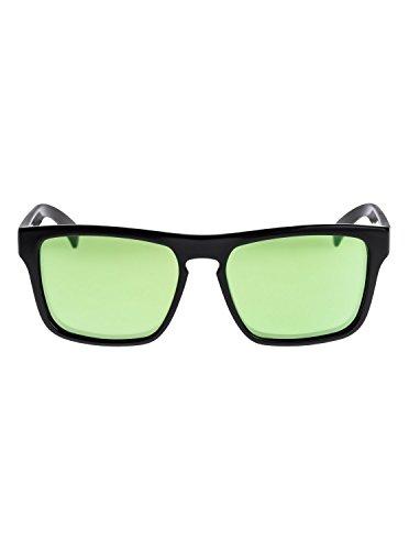 Flash Small Fry Black Lunettes Quiksilver Green Noir de soleil ZwU0nqtF