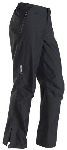 Marmot  Men's Minimalist Pant Black Large 31
