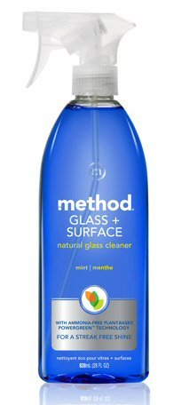 mth00038-method-all-surface-cleaner