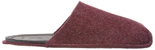 Active Norway Donna Rosso 1 60 Pantofole berry 733 Camel zqxdvz
