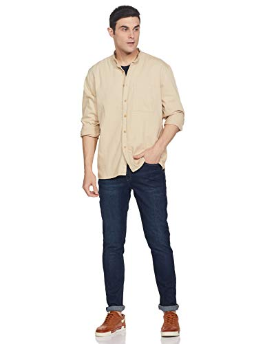Lee Men Jeans 2021 July Care Instructions: Machine Wash Fit Type: Skinny Color name:
