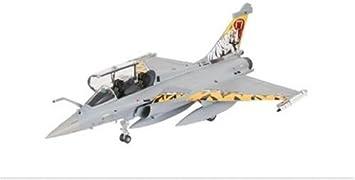 Revell 04610 - Maqueta de avión Rafale B (escala 1:48 ...