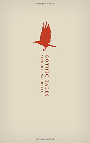 Gothic Tales (Oxford Superb's Classics Hardback Collection)