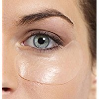 UPC 704725290448, Hydrogel Collagen Anti Wrinkle Eye Patches For Tired Eyes – 60 pcs