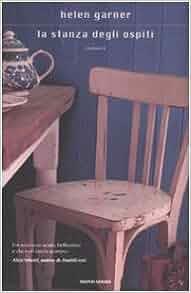 La stanza degli ospiti 9788804584650 books for La stanza degli ospiti libro