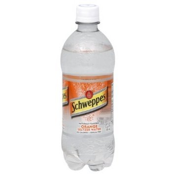 schweppes-orange-seltzer-20-oz-pack-of-24