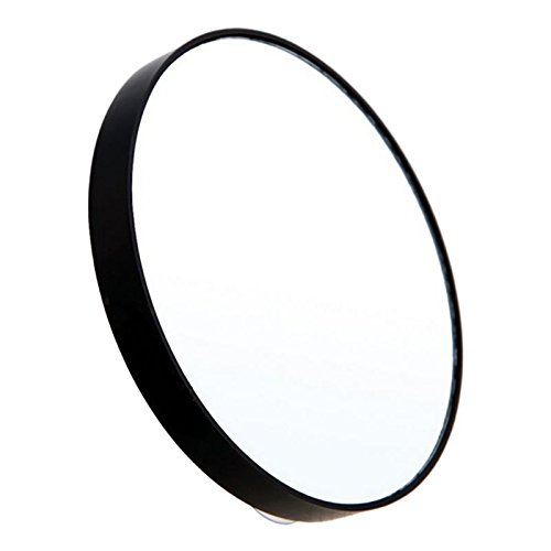 10 Best Suction Cup Extendable Mirror Mullach Com