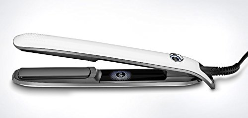 ghd Eclipse in White Limited Edition  Amazon.co.uk  Health   Personal Care f514d2af854