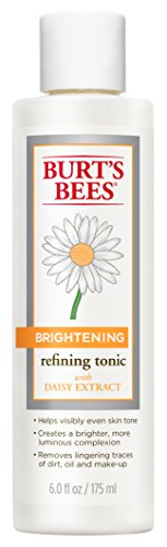 burts-bees-brightening-refining-tonic-6-ounces