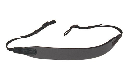 OP/TECH USA E-Z Comfort Strap-for Cameras and Binoculars – Neoprene