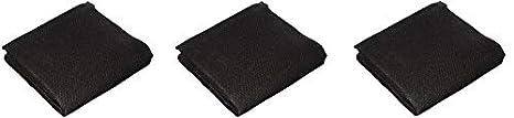 Tillman Heavy Duty Welding Blanket 6' x 6' 596B - 6X6 - WELDING BLANKET