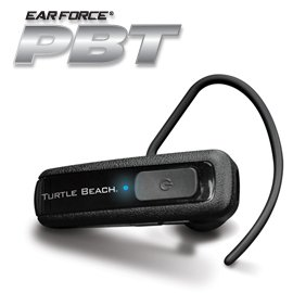 Ear Force PBT Bluetooth Communicator for (2125 Bluetooth)
