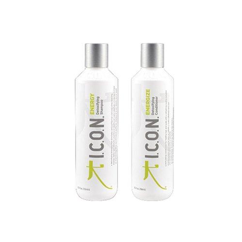 energy shampoo - 6