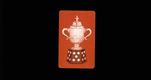 1985-86 7-Eleven Credit Cards #24 Clarence S. Campbell Bowl Winners Vintage from SuperStar Sports