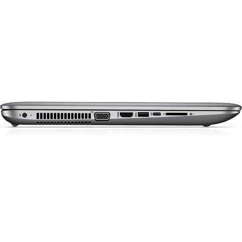 2017 HP ProBook 470 G4 17.3