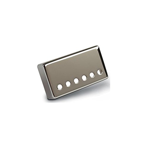 Position Humbucker - Gibson Gear PRPC-035 Electric Guitar Part