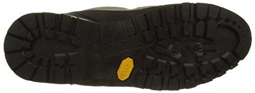 Millet Trident Guide GTX - Calzado - beige/negro Talla 46 2016