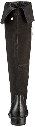 Caprice 25601, Stivali Donna Nero (3)