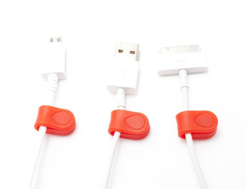 mos-magnetic-cable-tie-3-pack-red-replacements-for-use-with-mos-organizer
