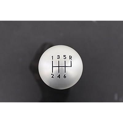 Genuine Mopar P5155284AB Shifter: Automotive