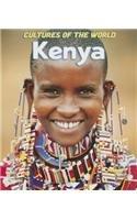 Kenya (Cultures of the World) ebook