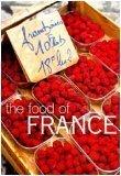 Read Online Food of France pdf epub