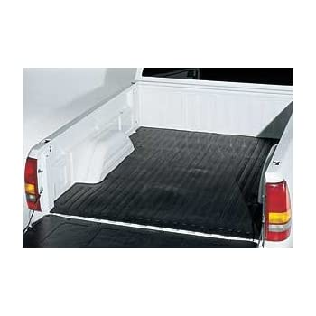 Access 25010109 Bed Mat for Ford Ranger Short Bed 1993-Up