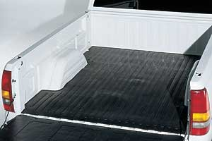 Dee Zee DZ86886 Heavyweight Bed Mat