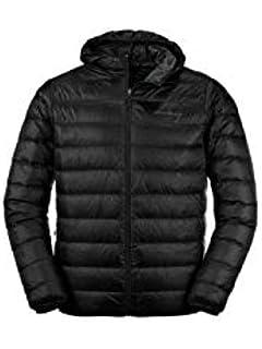 dd1a7b72fe7 Lands' End Men's 800 Down Packable Jacket at Amazon Men's Clothing ...