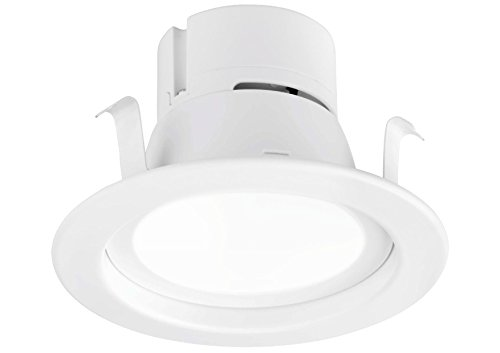 Aurora UL classified Dimmable Retrofit Recessed