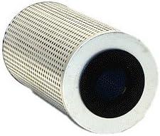 B000CSGULS WIX Filters - 51097 Heavy Duty Cartridge Hydraulic Metal, Pack of 1 31hOP03leXL.