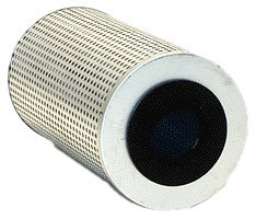 WIX Filters - 51097 Heavy Duty Cartridge Hydraulic Metal, Pack of 1