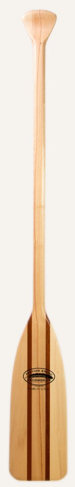 Caviness Woodworking Paddles Varnish Finish Maintenance Supply, 4'
