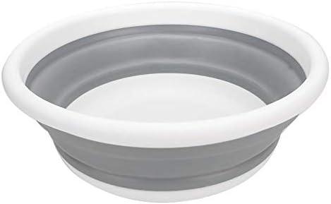 ポータブル折りたたみ式洗面器、軽量洗面台