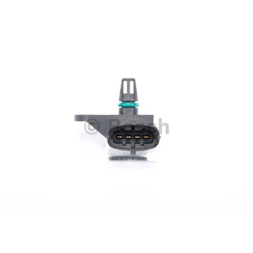 Bosch 0261230030 Sensor